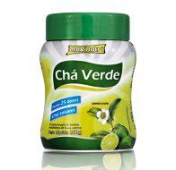 Foto do produto Chá Verde Solúvel Limão