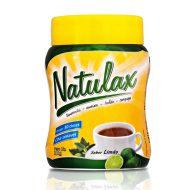 Foto do produto Chá Natulax Solúvel Limão