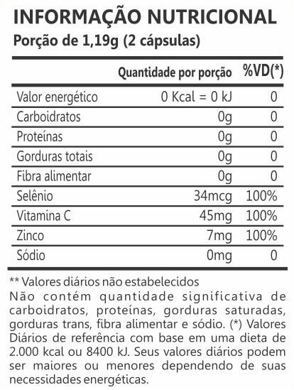 Resultado de imagem para cranberry maxinutri