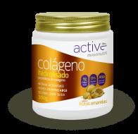 Foto do produto Colágeno Active Frutas Amarelas