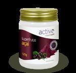 Foto do produto Açaí Active - Superfrutas
