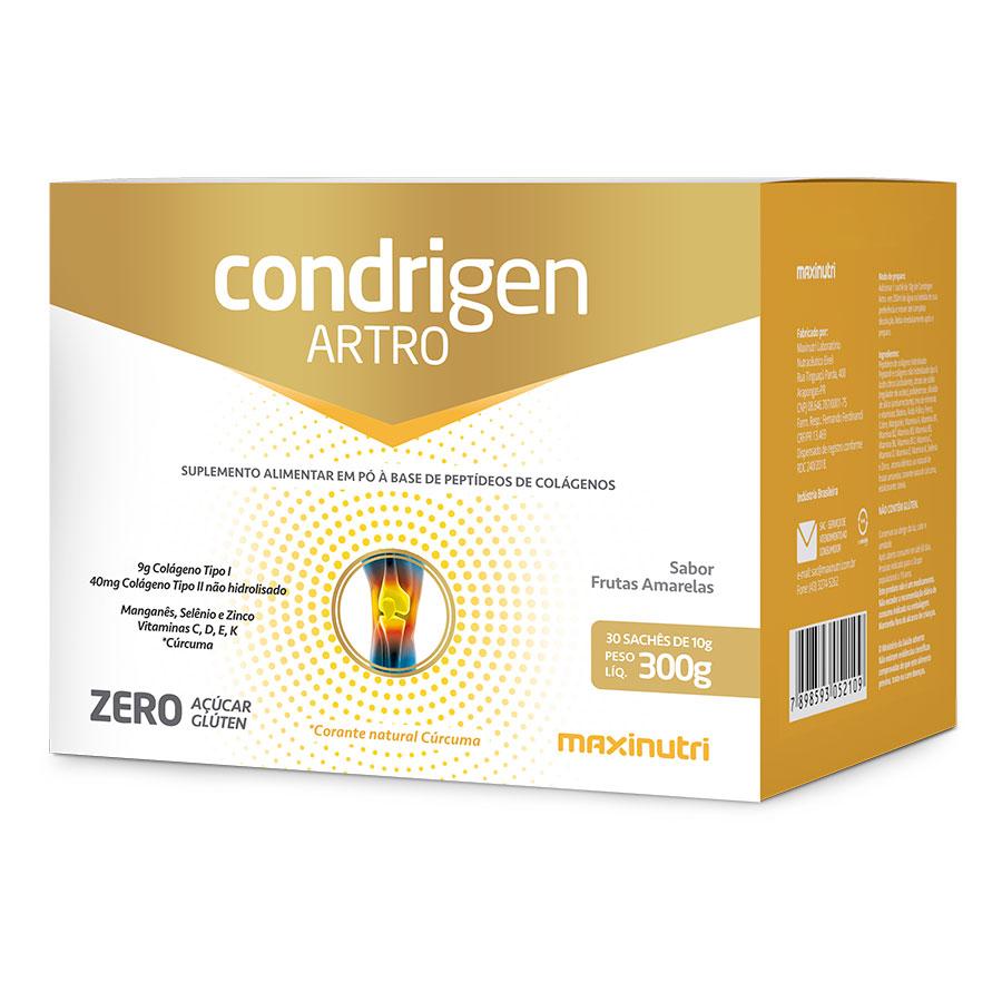 Doppelherz Aktiv Artro - 30 comprimate (Suplimente nutritive) - Preturi